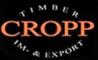 Cropp Timber im- & Export